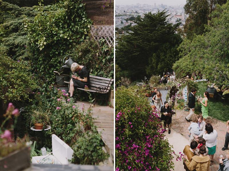 backyard-wedding-san-francisco