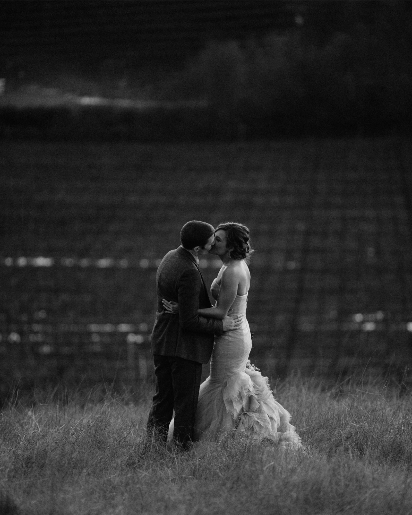 Campovida-wedding-photographer 0034