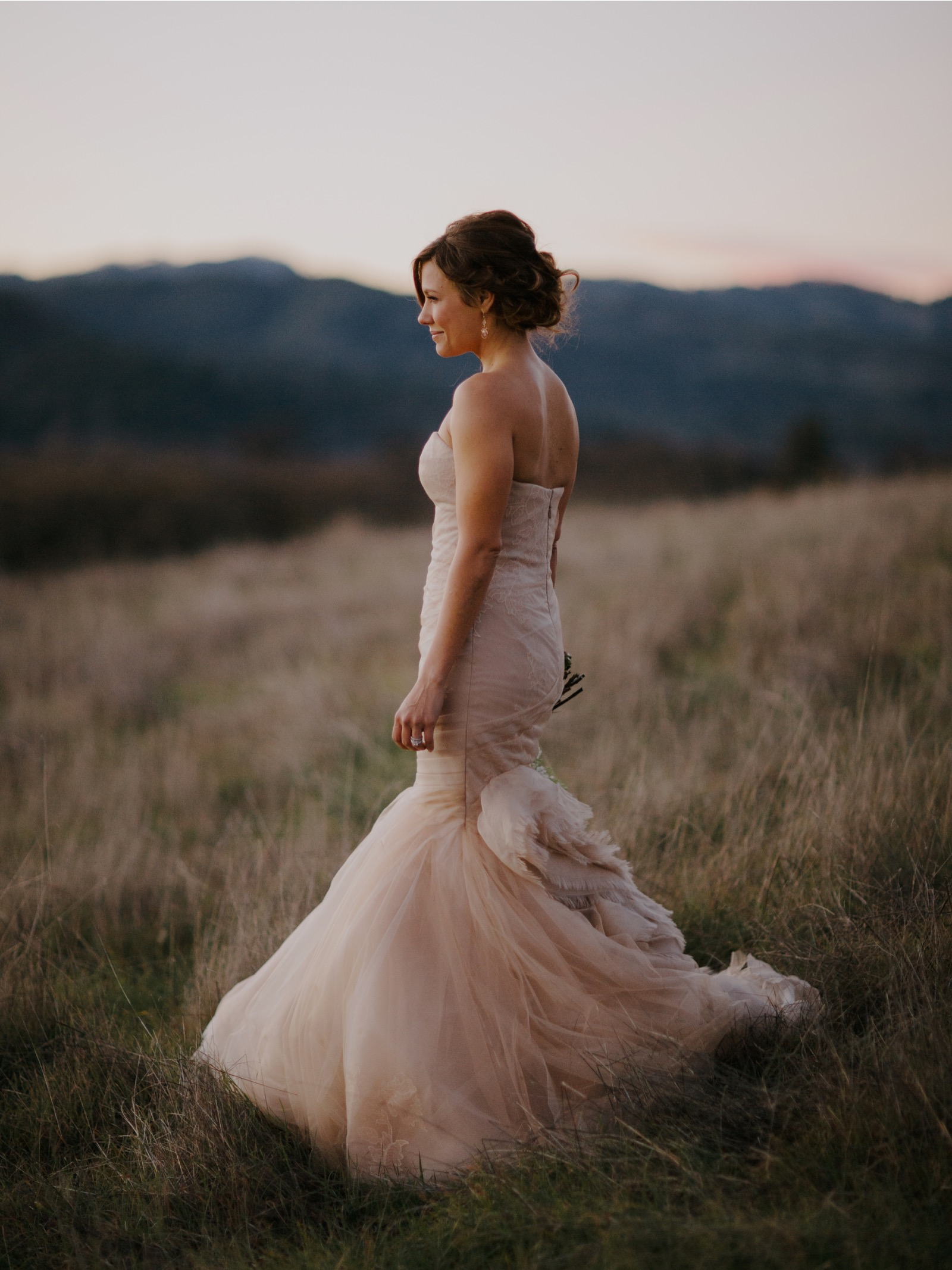 Campovida-wedding-photographer 0036