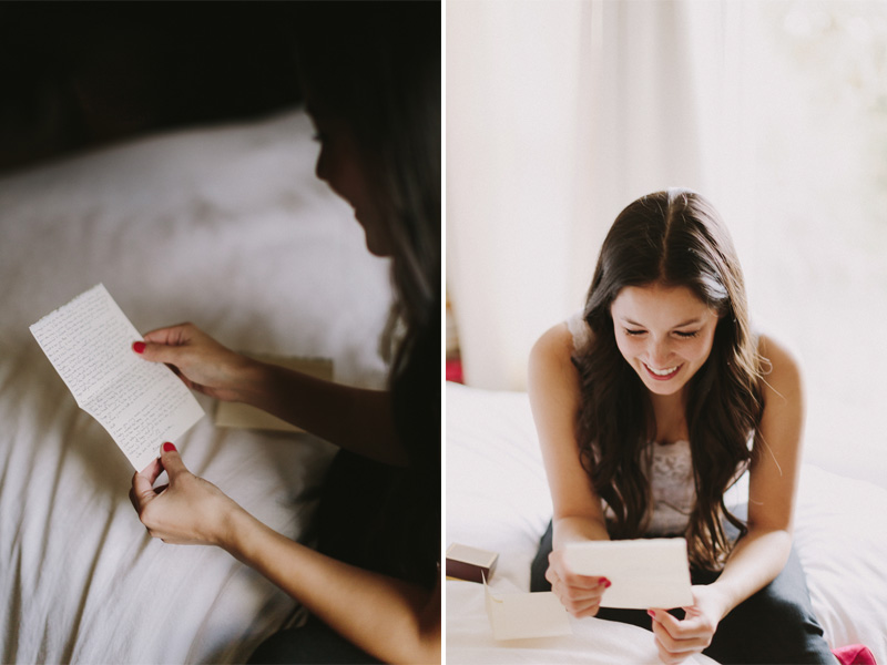 santa-rosa-wedding-photographer