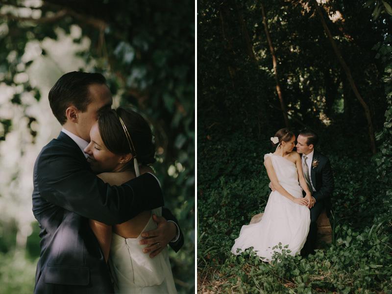 forest-couples-portraits