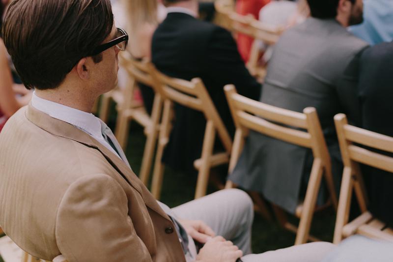 Daniel-&-Katina-Wedding