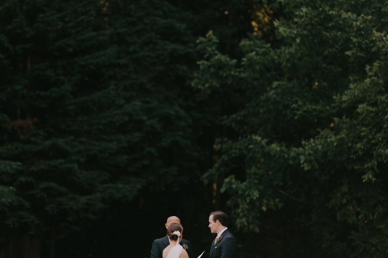dawn-ranch-wedding