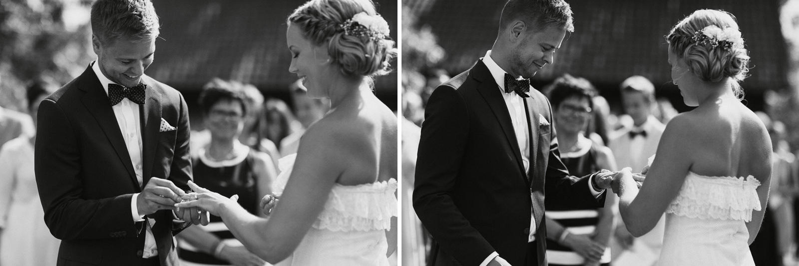 gotland-wedding-photographer