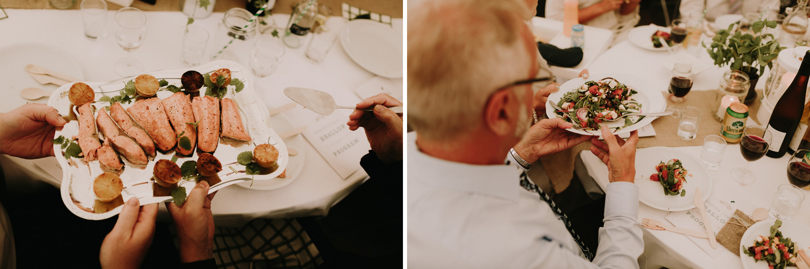 wedding-food-sweden