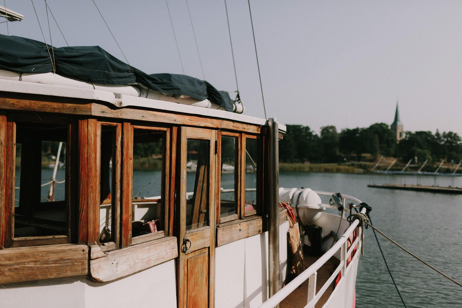 sweden-wedding-photographer