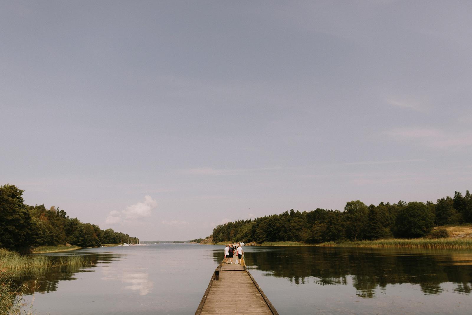 sweden-intimate-wedding