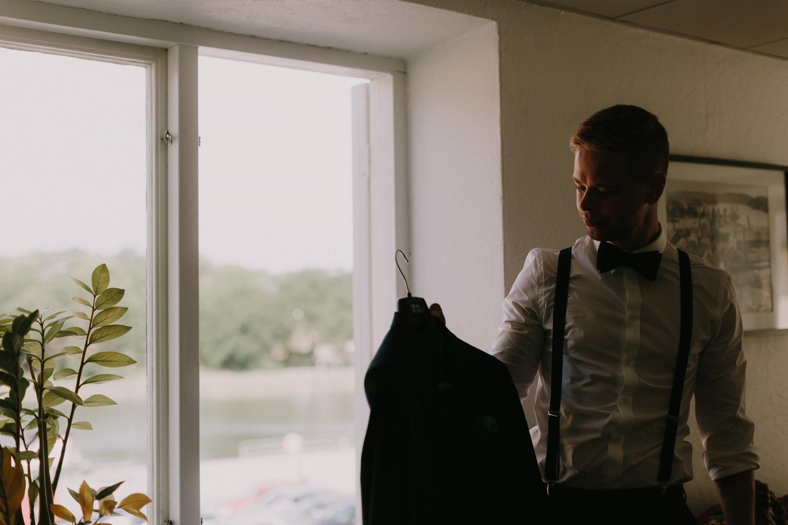 cinematic-wedding-photographer
