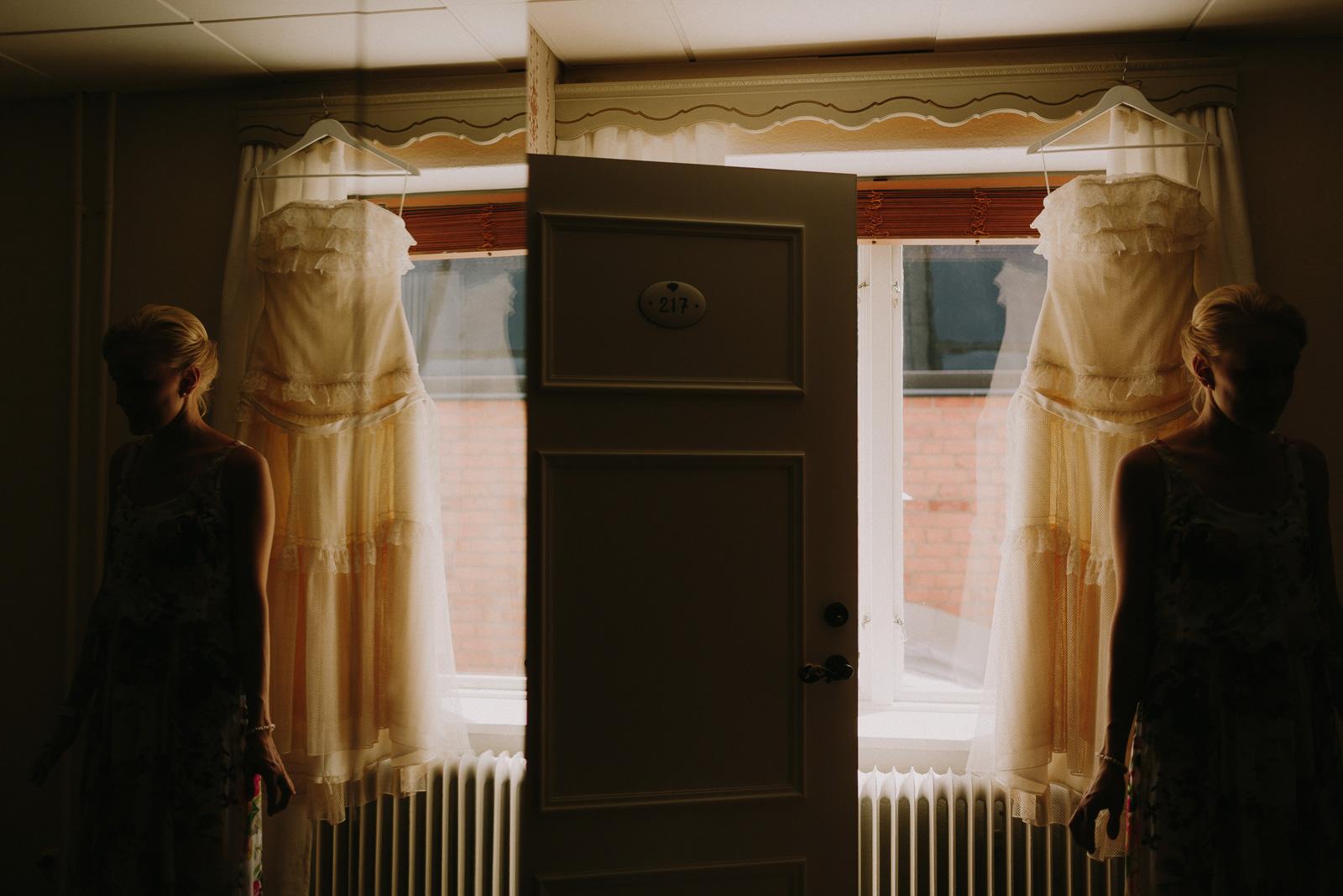 sweden-wedding-photography