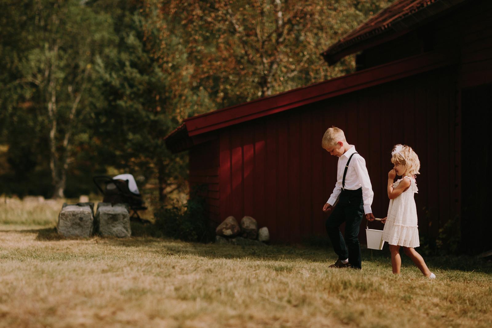 Jakob-&-Alexandra-Wedding-0277