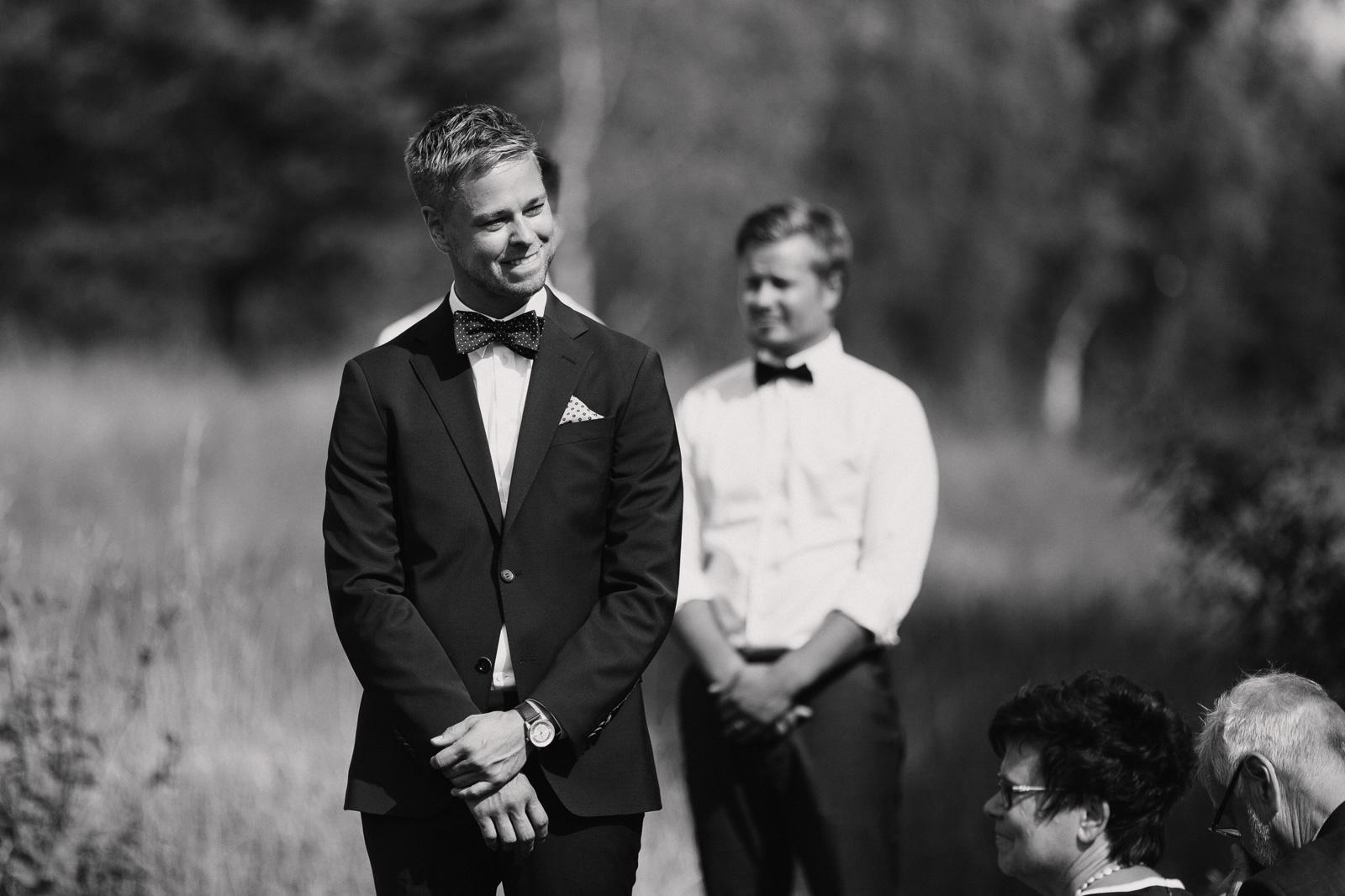 Jakob-&-Alexandra-Wedding-0278