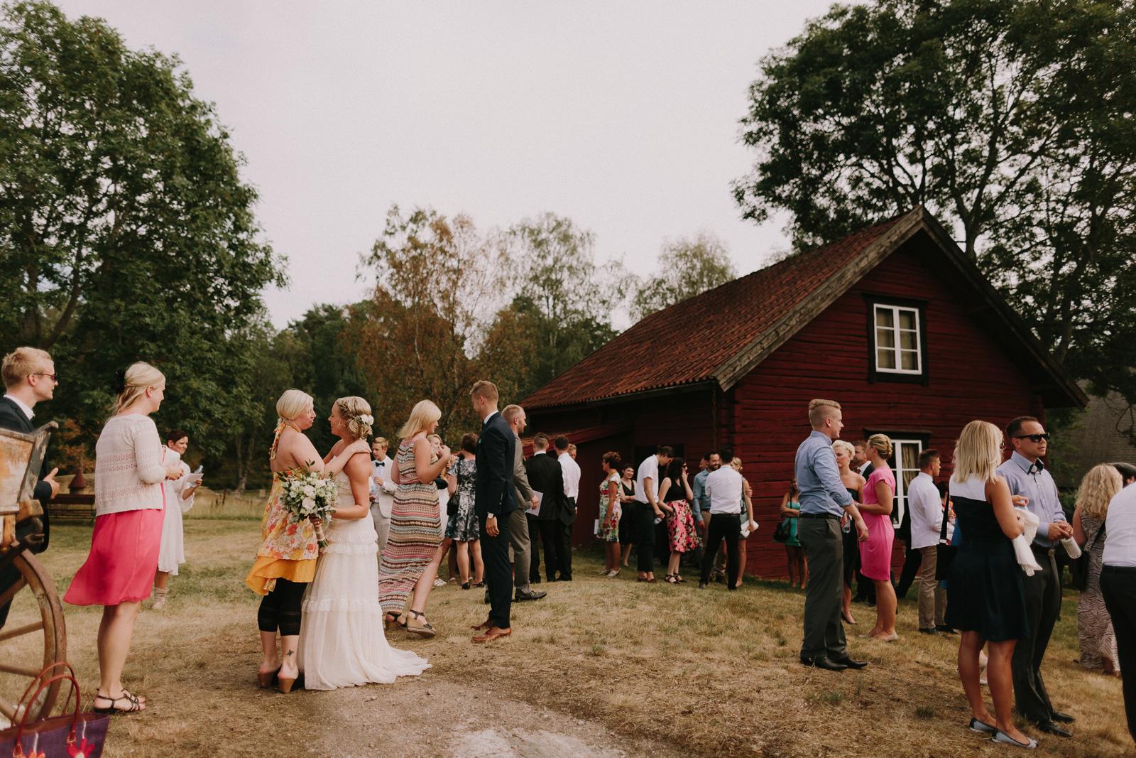 stockholm-wedding-photography