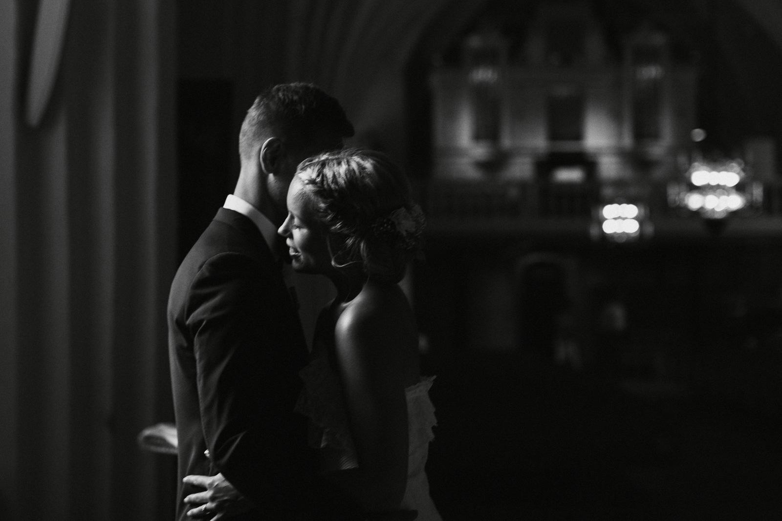 Jakob-&-Alexandra-Wedding-0451
