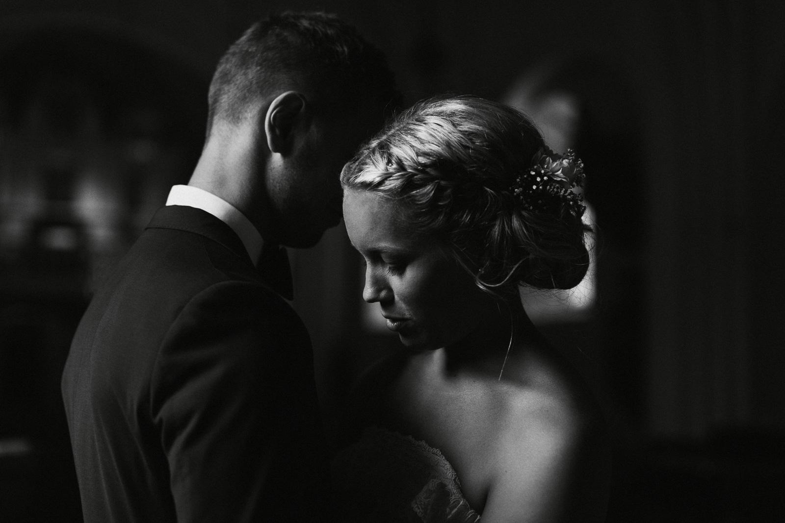Jakob-&-Alexandra-Wedding-0453