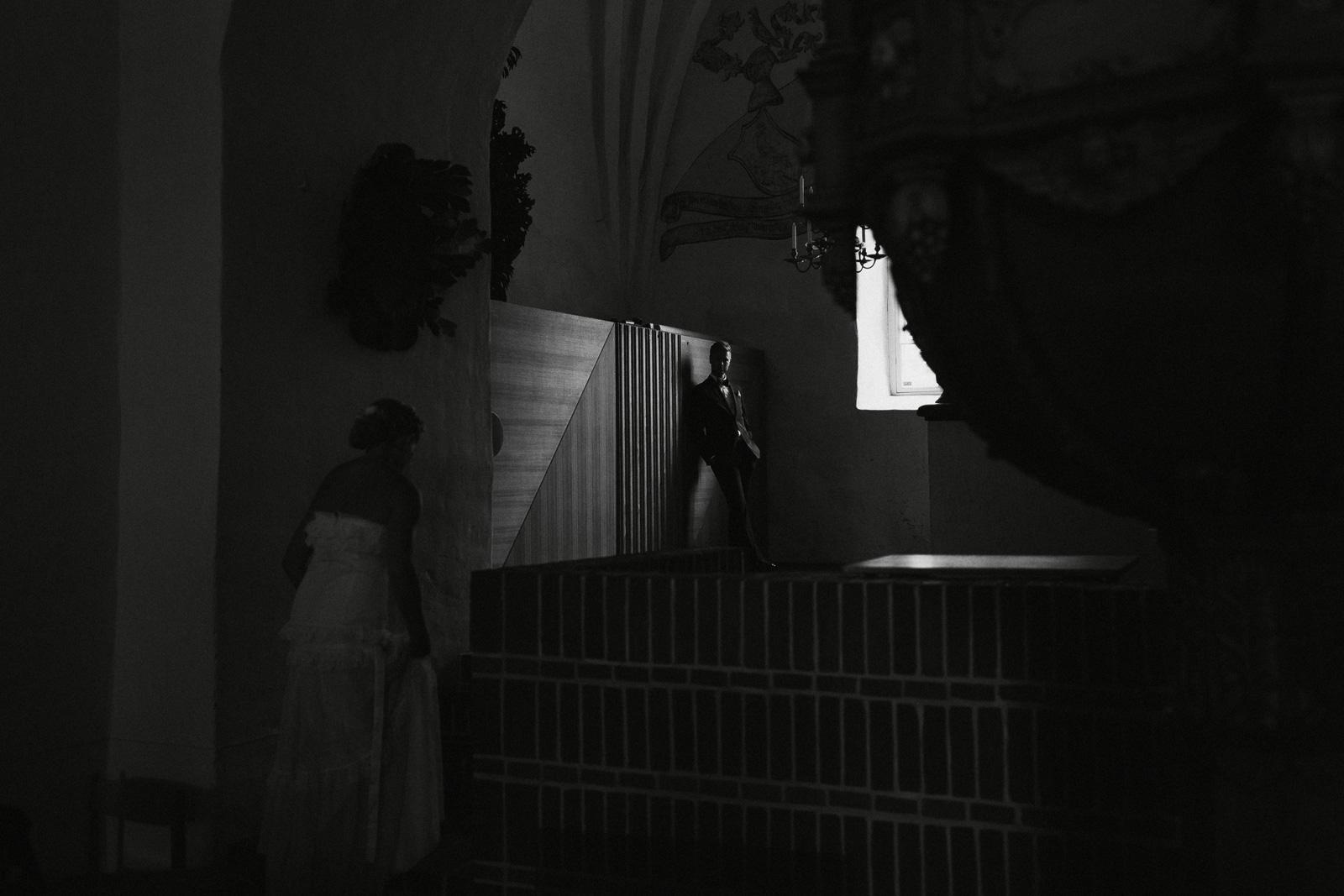 Jakob-&-Alexandra-Wedding