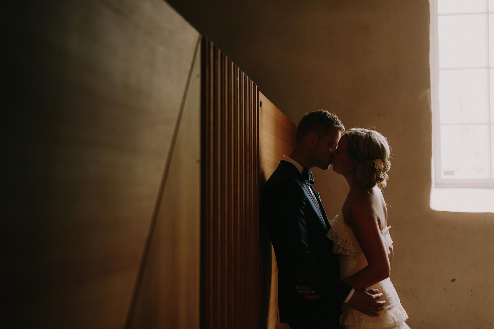 Jakob-&-Alexandra-Wedding-0460