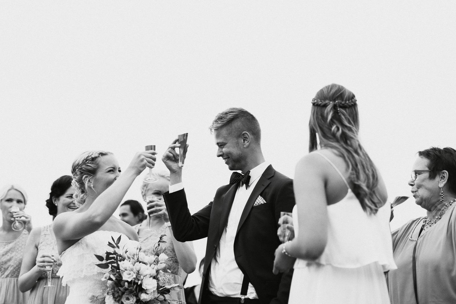 Jakob-&-Alexandra-Wedding-0518