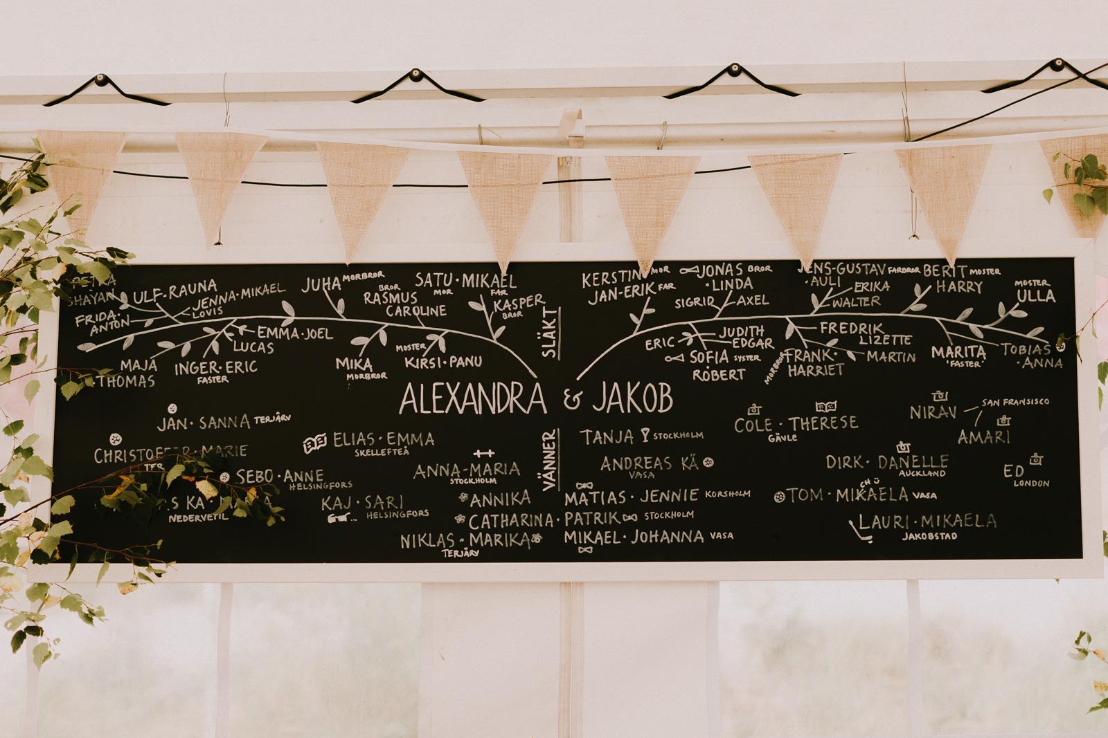 Jakob-&-Alexandra-Wedding-0542