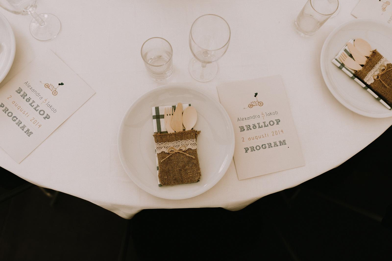 Jakob-&-Alexandra-Wedding-0600