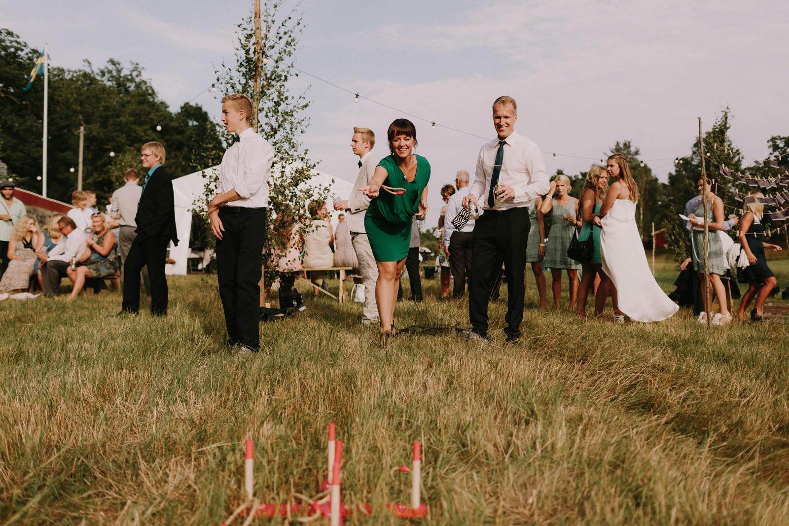sweden-wedding-games
