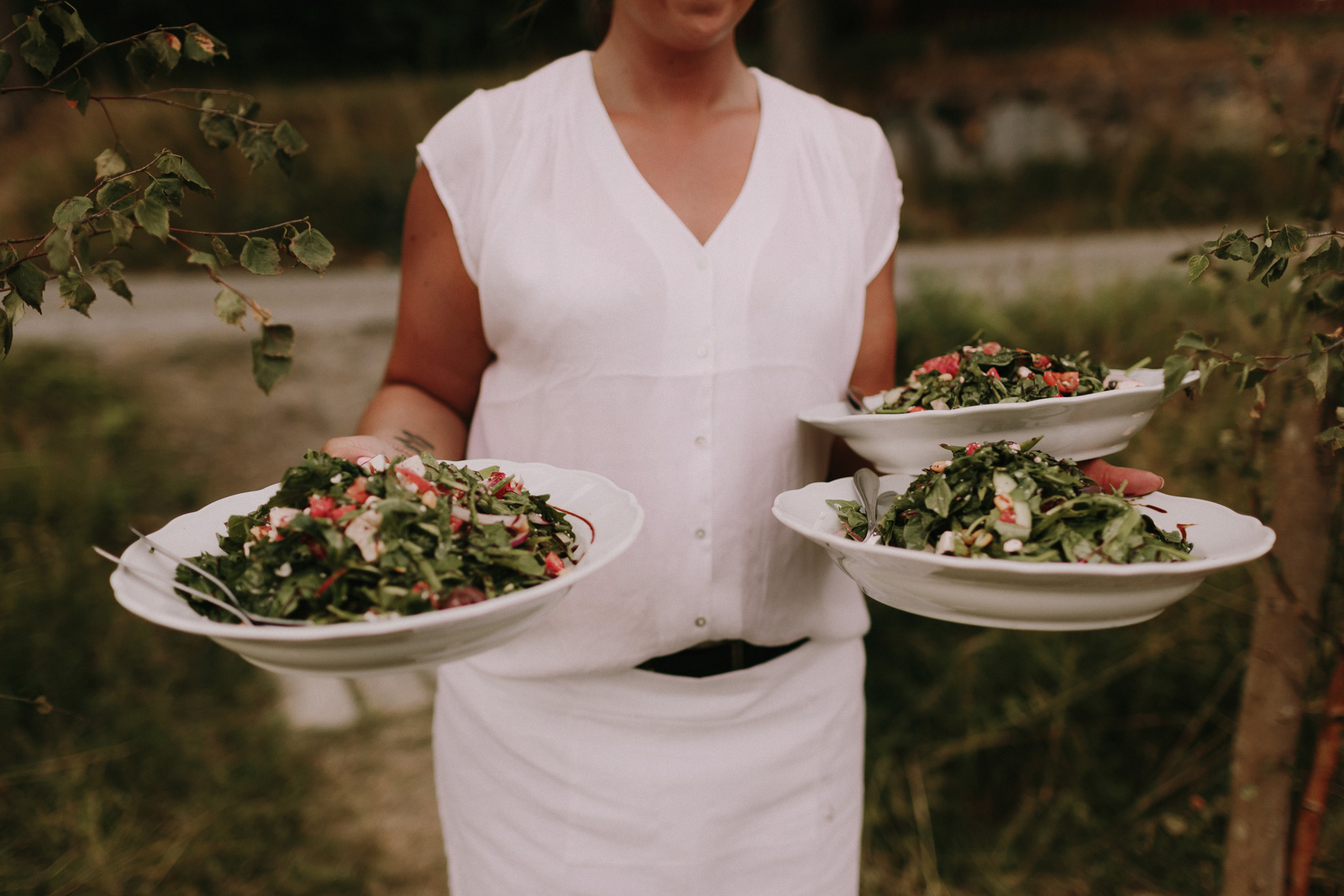 sweden-wedding-food