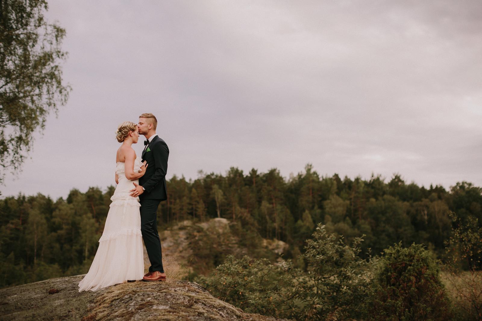 stockholm-wedding-photographer