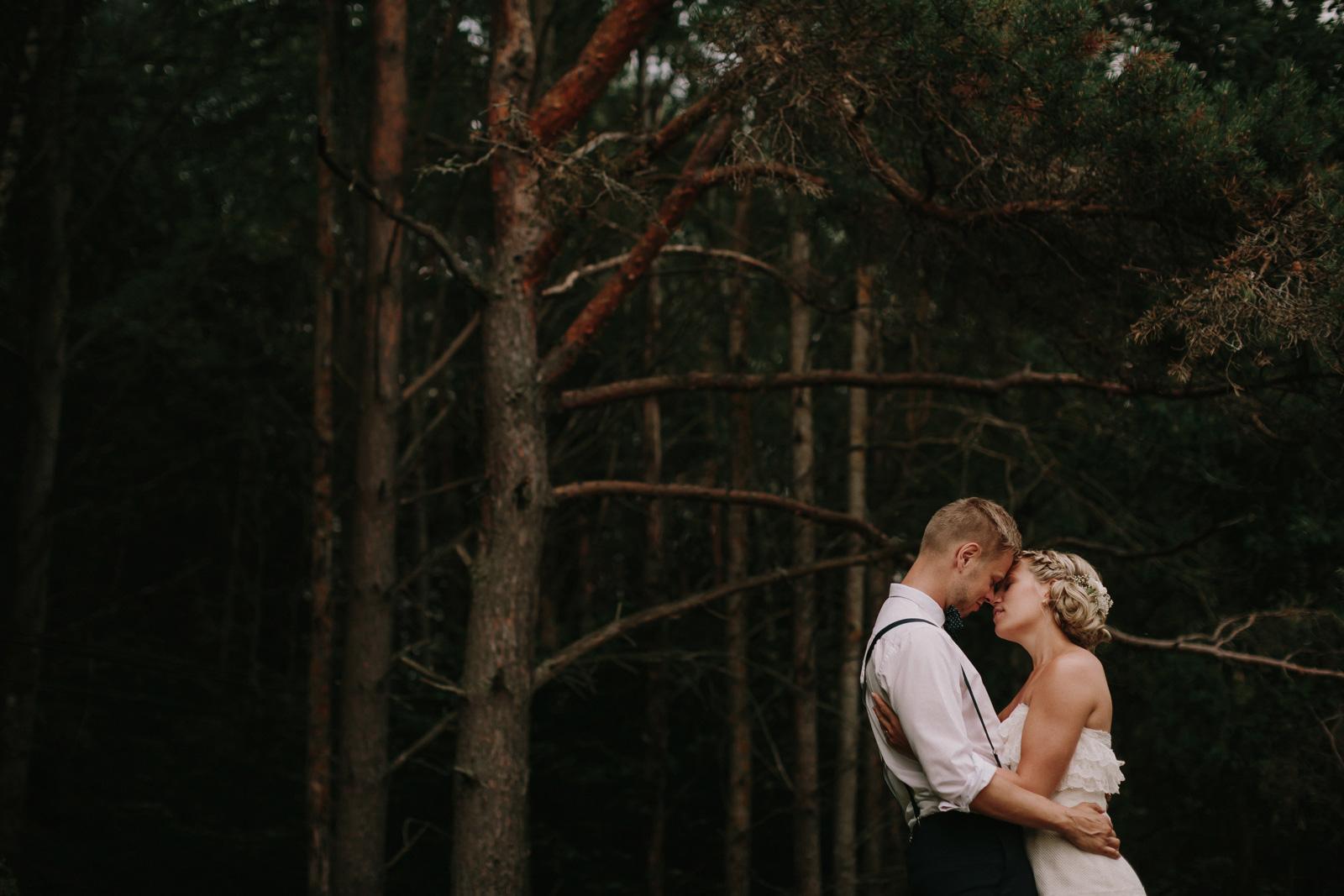 portrait-woods-sweden