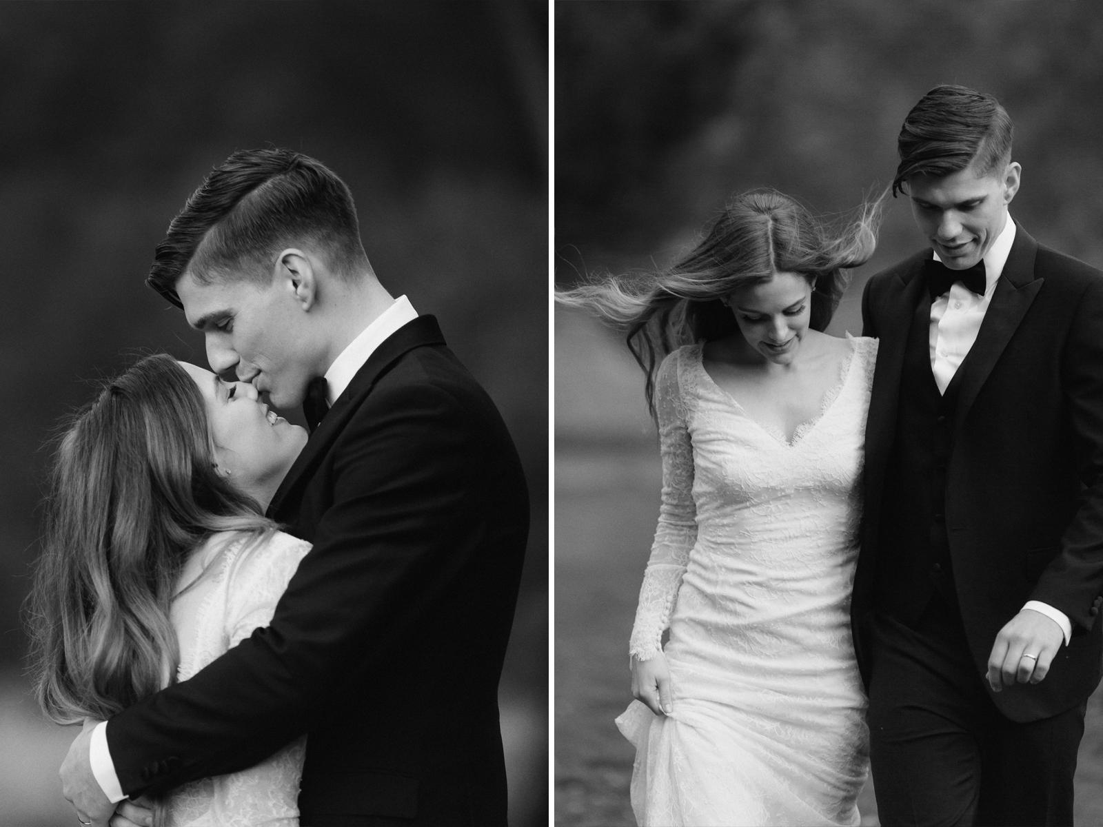 riley-keough-wedding