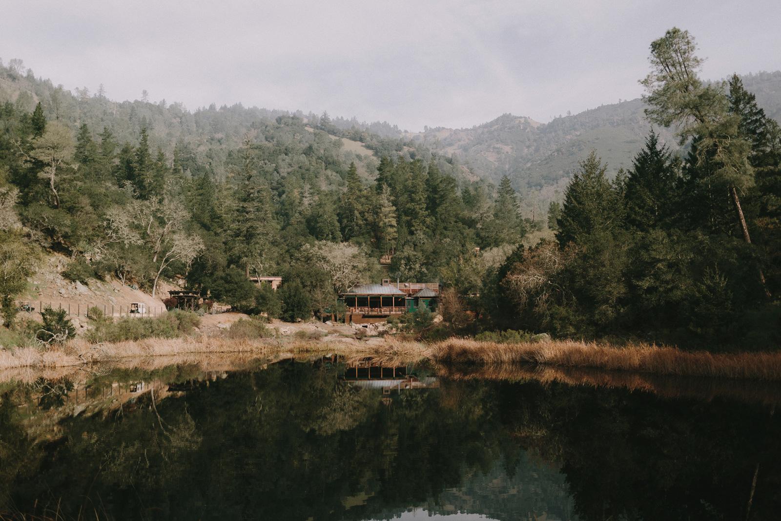 calistoga-ranch-wedding
