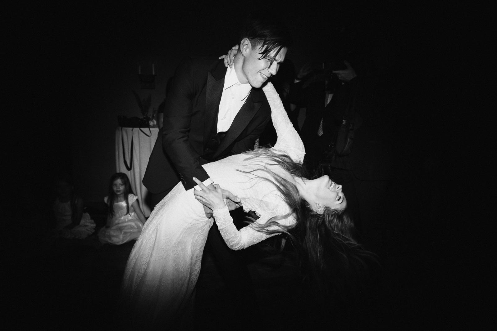 ben-smith-petersen-wedding