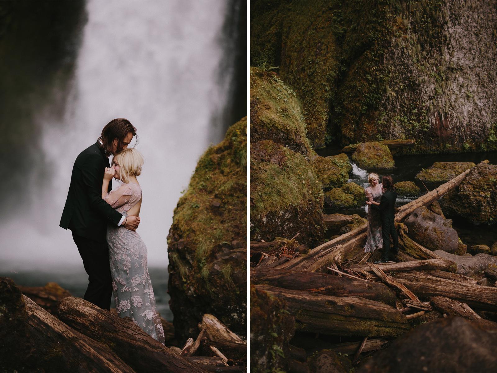 columbia-river-gorge-wedding