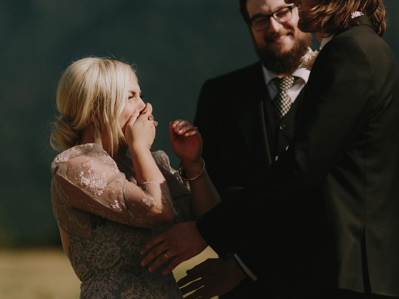 charity-matt-wedding