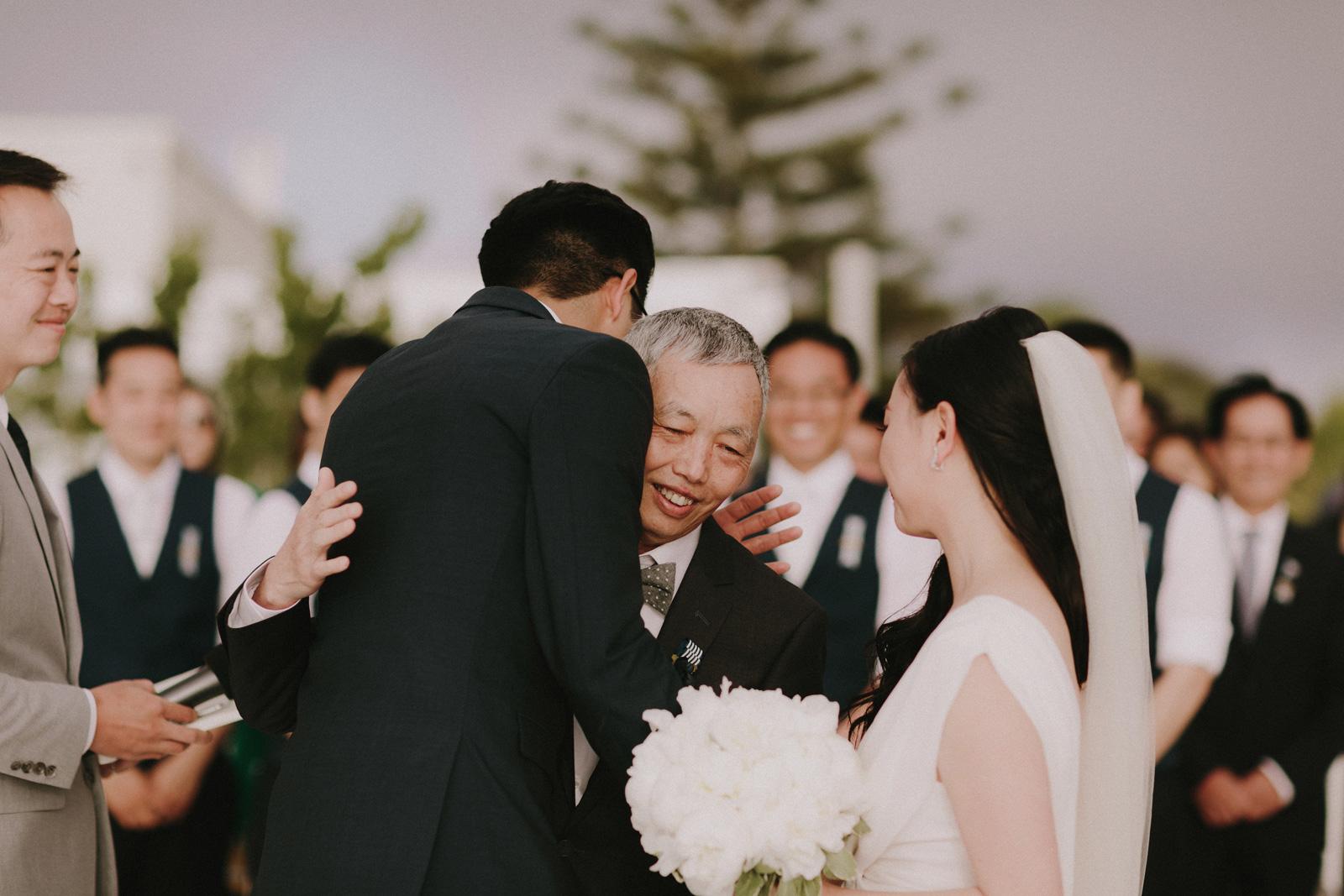 santorini-gem-wedding