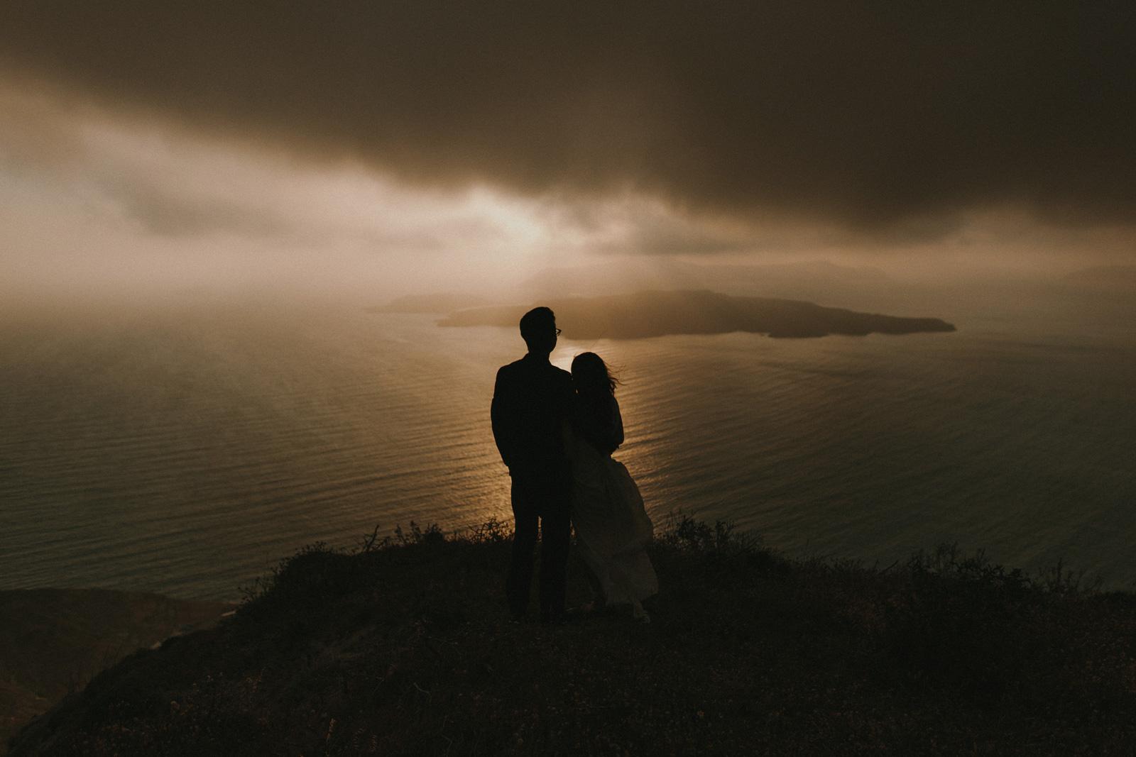 santorini-wedding-photographer