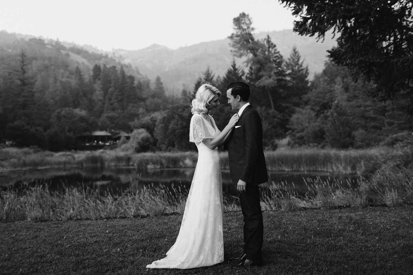 calistoga-ranch-wedding