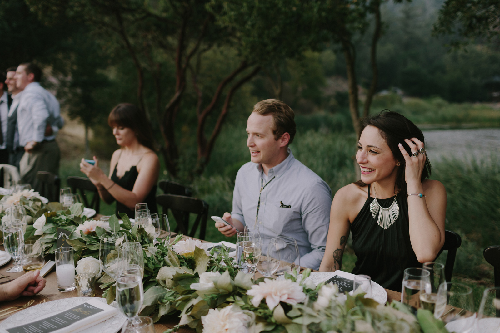 outdoor-wedding-calistoga