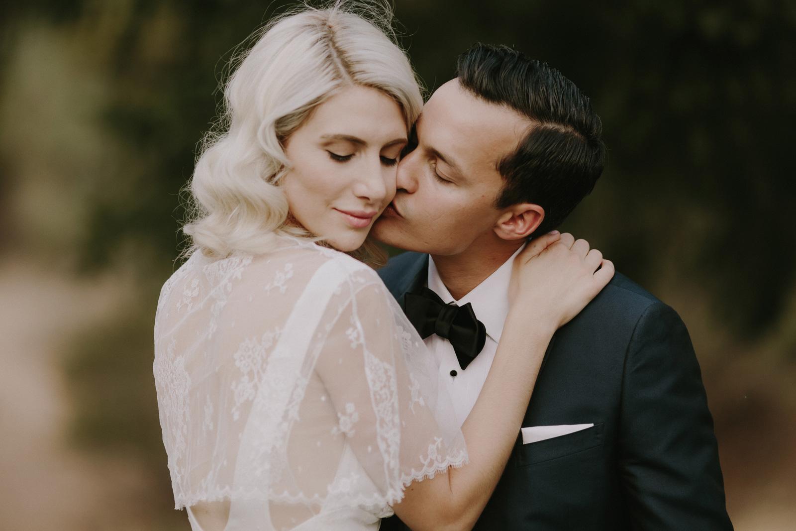 classic-wedding-calistoga
