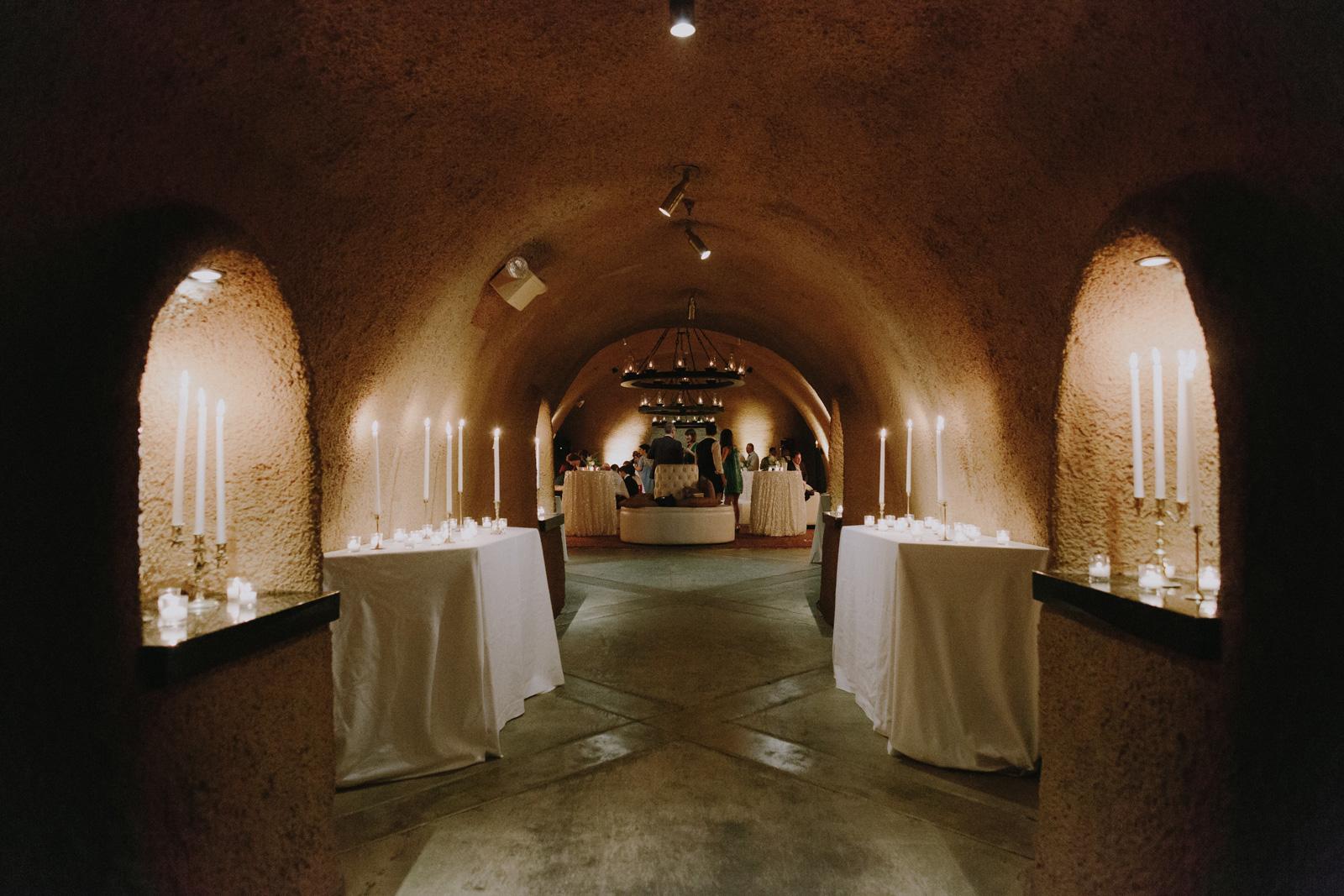 cave-wedding