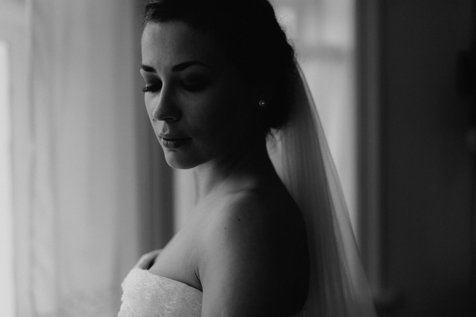 iceland-elopement-photographer