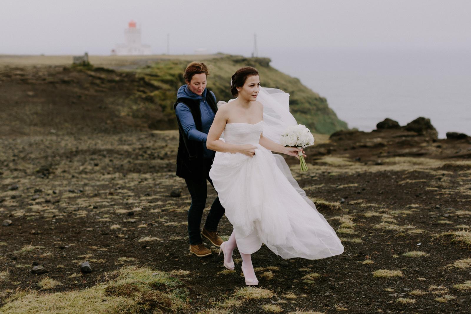vik-wedding-photographer