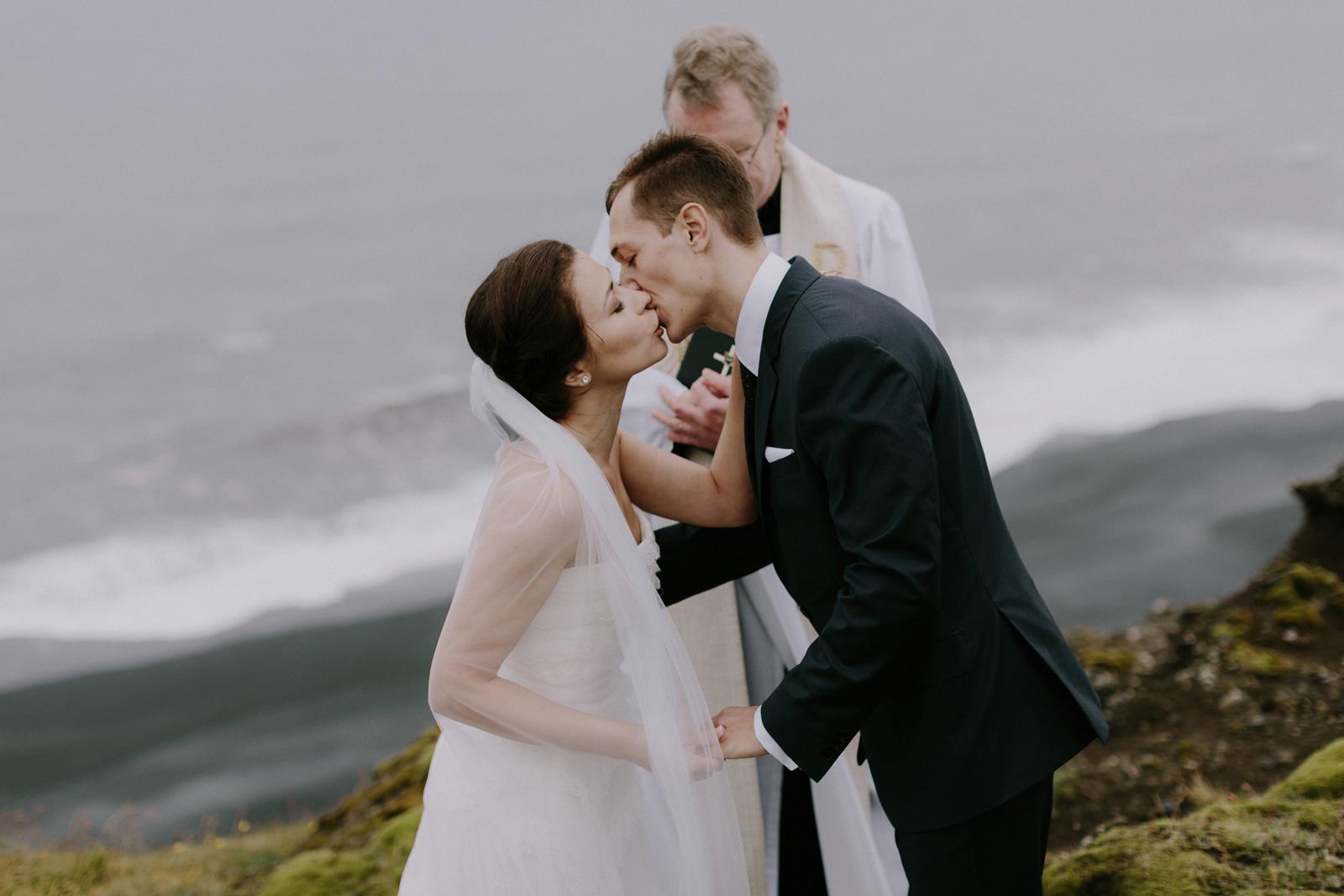 vik-iceland-elopement