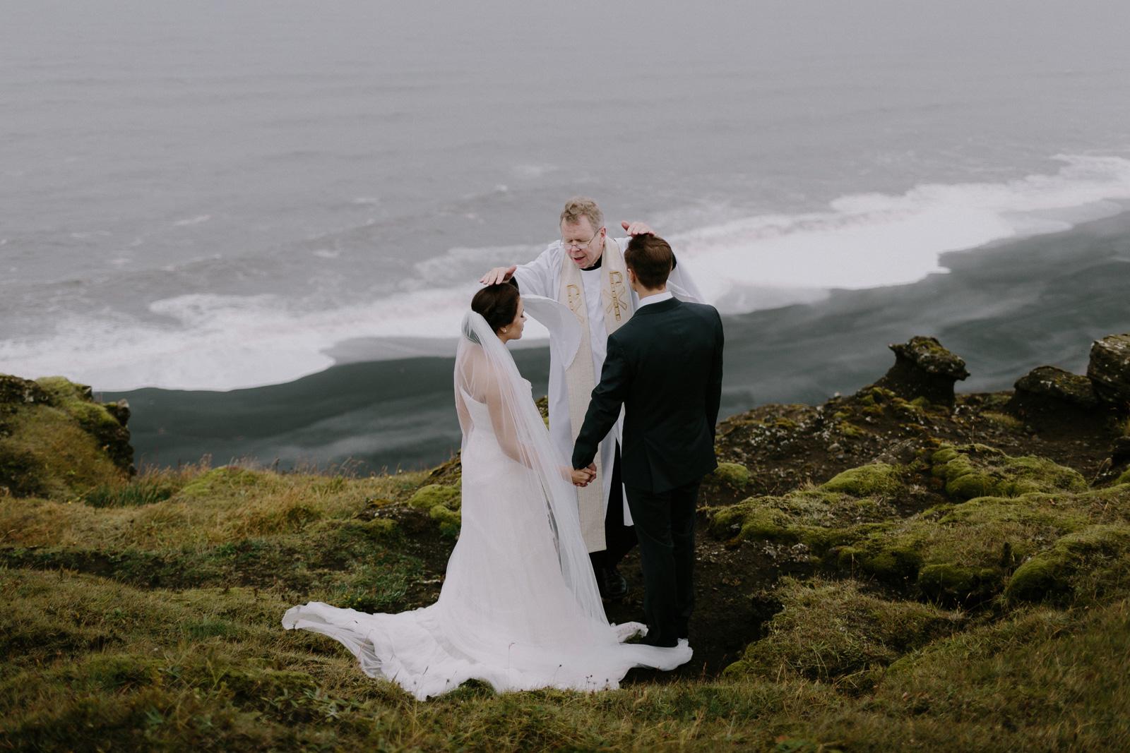 intimate-riceland-wedding