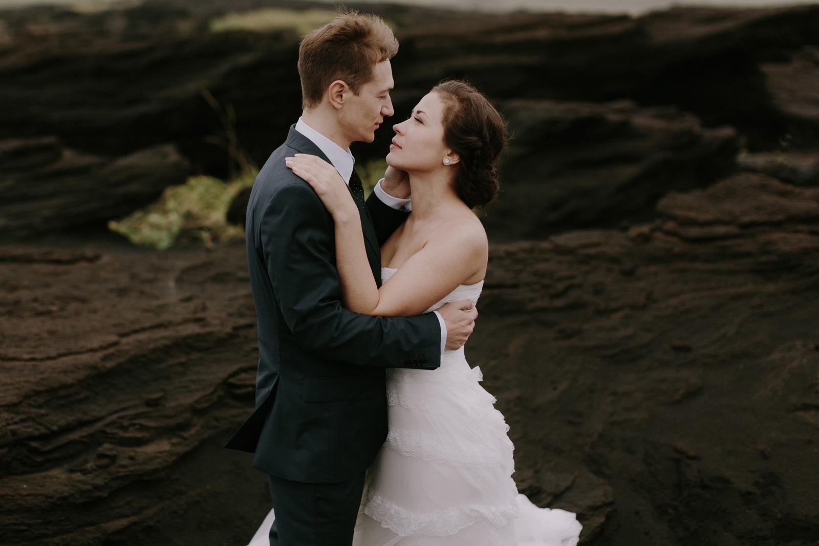 Andrey-&-Maria-Wedding
