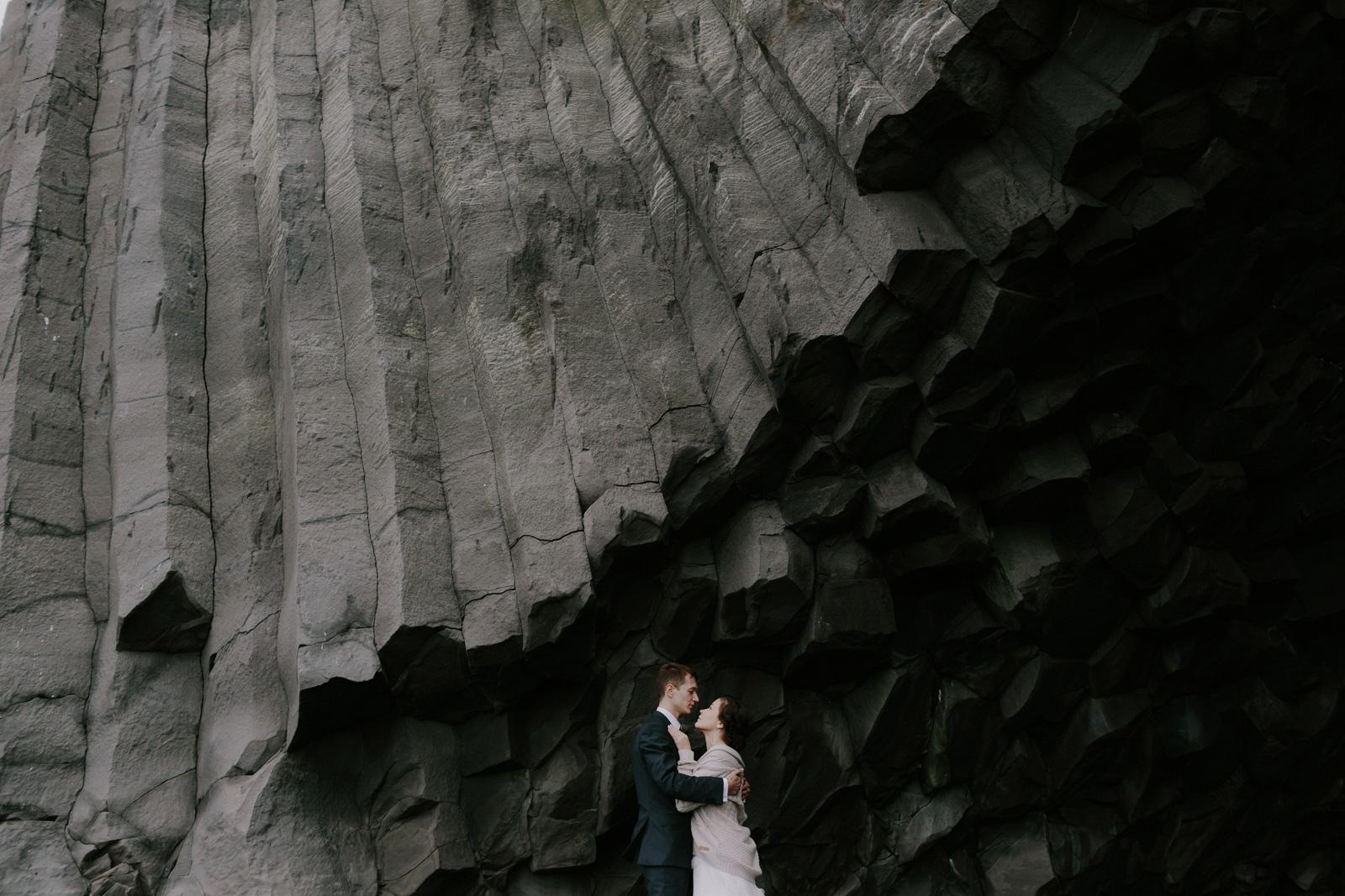 iceland-wedding-photographer