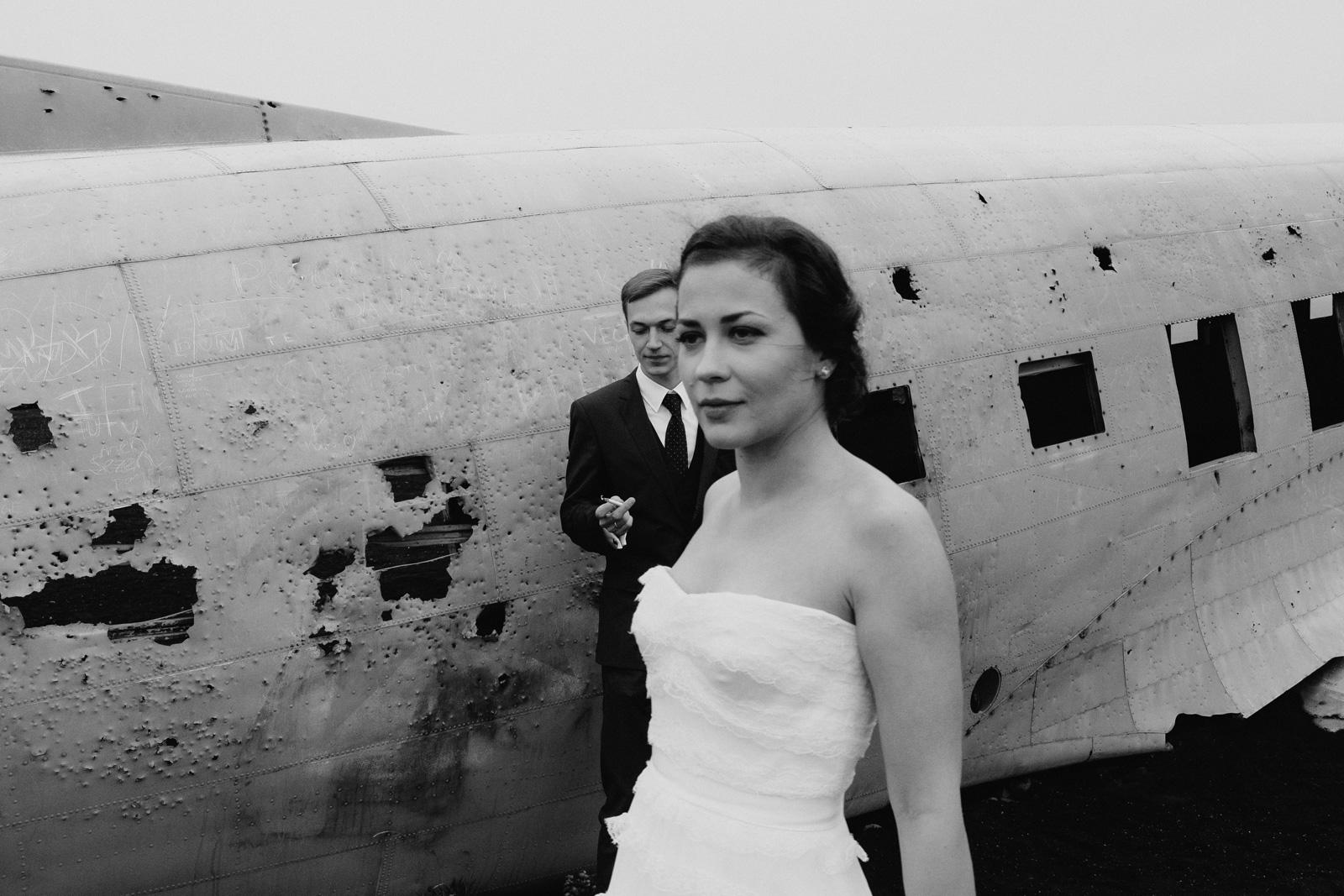 cinematic-wedding-photography