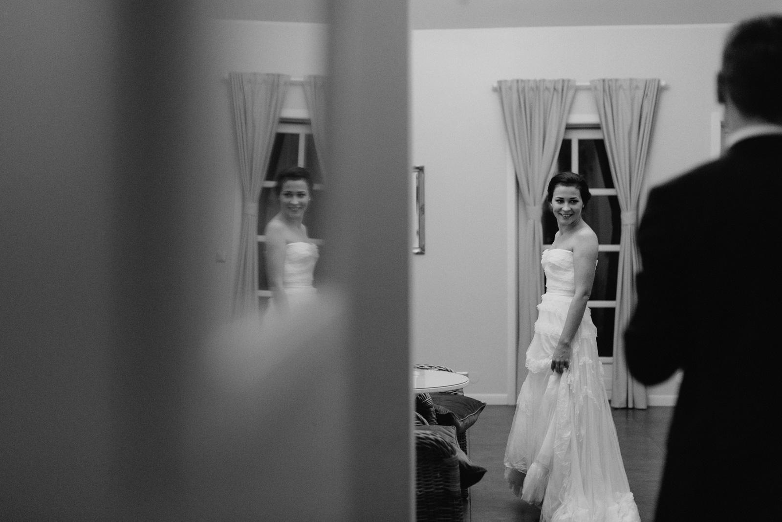 iceland-wedding-reception