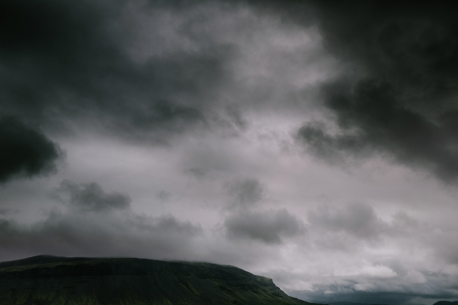 iceland-elopement-photographer 0002