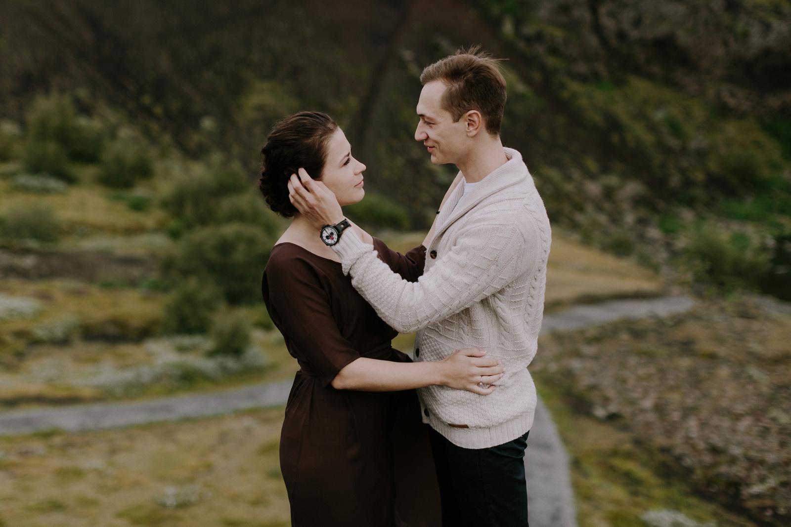 iceland-elopement-photographer 0003