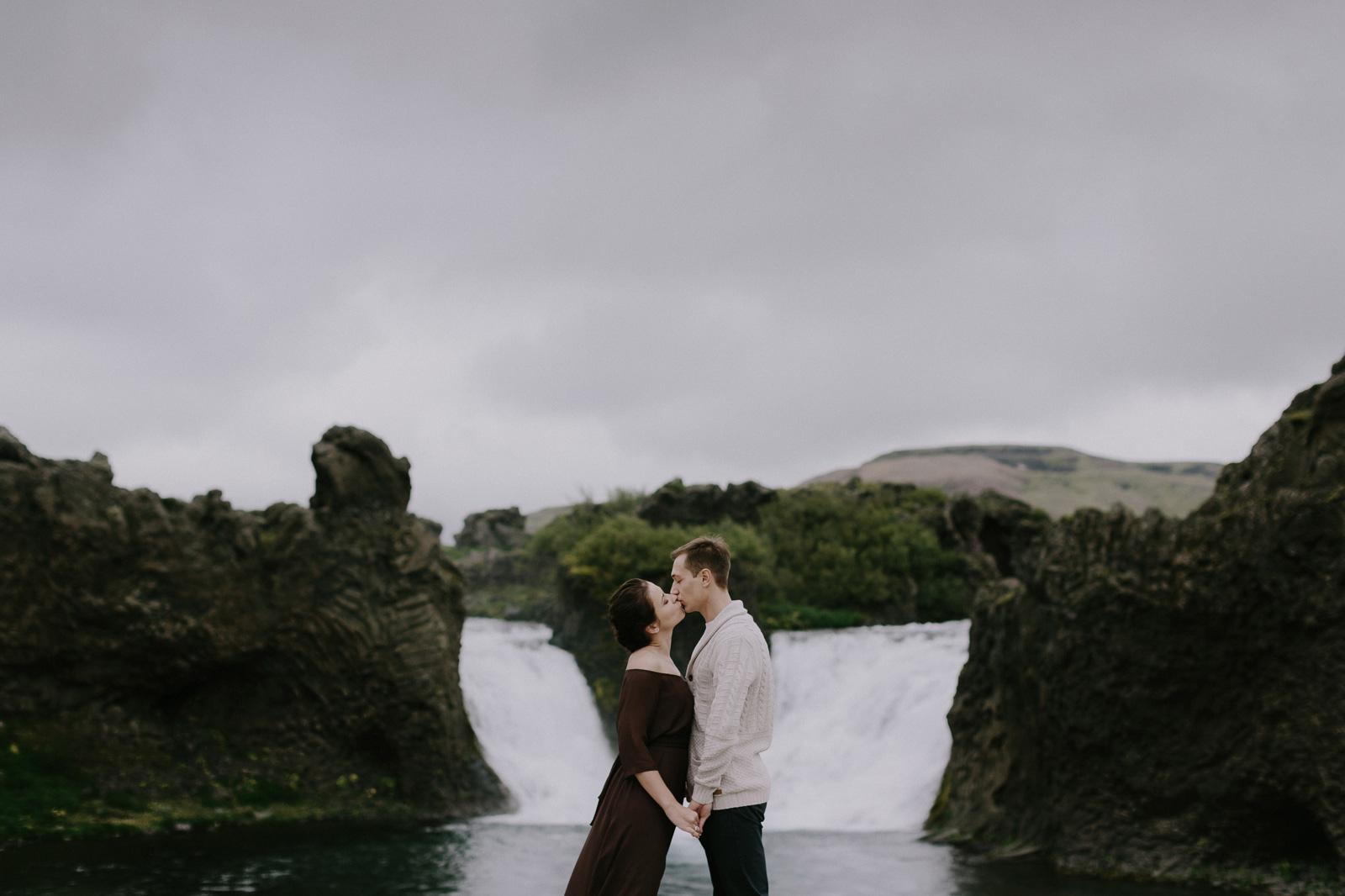 iceland-elopement-photographer 0008
