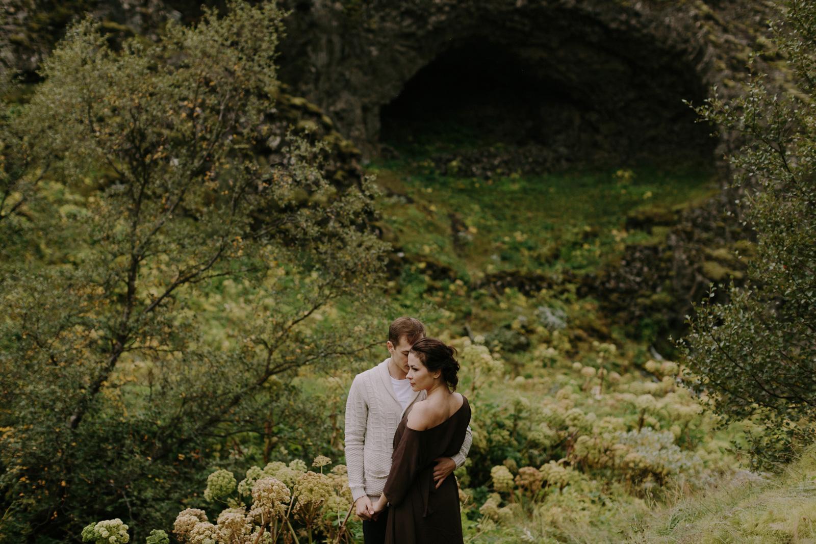 iceland-elopement-photographer 0030